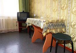 Gulder Hotel | Almaty Hotels