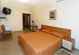 Kayrat Hotel | Almaty Hotels