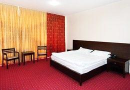 Renion Hotel | Almaty Hotels