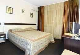 Salem Hotel | Almaty Hotels