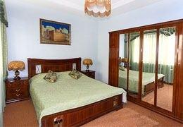 Saya Hotel | Almaty Hotels
